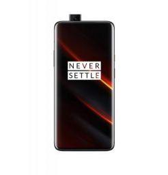 OnePlus 7T Pro McLaren Limited Edition (12GB RAM+256GB Storage)