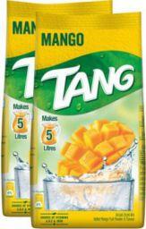 Tang Instant Mix at Flat 50% off