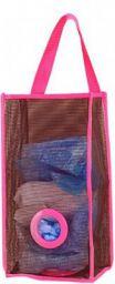 Futaba Kitchen Garbage/Shopping Bag Organiser