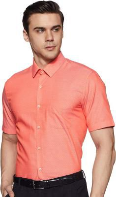 Peter england shirt for Men