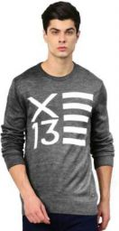 Hrx Clothing at Minimum 75% Off