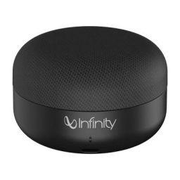 Infinity Fuze Pint Dual EQ Deep Bass Portable Wireless