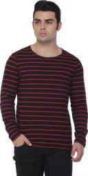 Rockhard Tshirts -Upto 80% Off