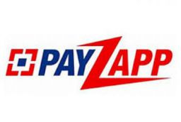 PayZapp App: FREE 150 Cashback : Rs.50 on linking HDFC Bank Debit Card in PayZapp & 100 Cashback on first transaction in