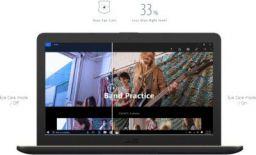 Asus Core i5 8th Gen - (8 GB/1 TB HDD/Windows 10 Home/2 GB Graphics) R540UB-DM723T Laptop