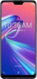 Asus ZenFone Max Pro M2 ( 64 GB ROM, 6 GB RAM )