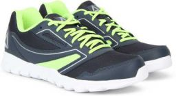 Reebok Sports Shoes For Men