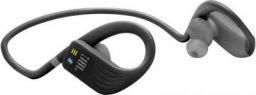 JBL Endurance Sprint Bluetooth Headset with Mic