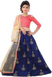 Girls Frocks Dresses, Anarkali and Gowns at Min.60% off