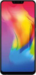 Vivo Y83 ( 32 GB ROM, 4 GB RAM ) Online at Best Price On Flipkart.com