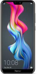 Honor 9n 64gb - Buy Honor 9n 64gb Online at Low Prices In India | Flipkart.com