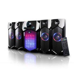 Zebronics INDIE 105 W Bluetooth Home Audio Speaker