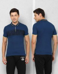 Men's Polo T-Shirts under Rs.299