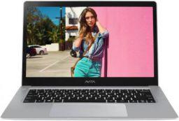 Avita Liber Core i5 7th Gen - (8 GB/128 GB SSD/Windows 10 Home) NS14A1IN501P