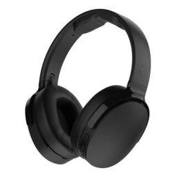 Skullcandy Hesh 3 S6HTW-K033 Wireless Over-Ear Headphones