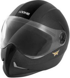 Helmets at Extra 30% OFF : Studds & Steelbird