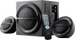 F&D A111F 35 W Portable Home Audio Speaker