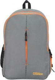 Billion HiStorage 30 L Backpack