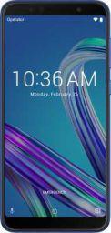 Asus Zenfone Max Pro M1 ( 64 GB ROM, 4 GB RAM )