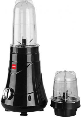 Cello Blend N Grind NutriFit 400 W Juicer