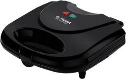 Flipkart SmartBuy FKSBSMNT750B Toast