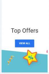 Flipkart Big Shopping Days: Top Offers
