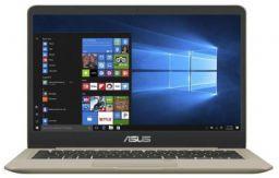 Asus VivoBook S14 S406 (Core i5-8th Gen /8 GB/ 256 GB SSD/ 35.81 cm (14.1 Inch) FHD/Windows 10) Thin & Light Laptop UA-B