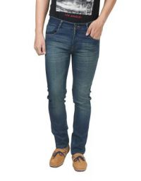 Trendy Trotters Jeans for Men