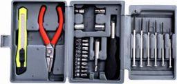 FASHIONOMA Hobby Tools Kit Standard Screwdriver