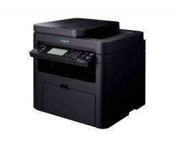 Canon imageCLASS MF235 All-in-One Laser Printer