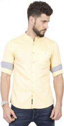 Clothing and More Online at Flipkart.com