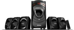 Buy Intex IT-5060 SUFB 60 W Home Audio Speaker