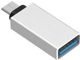 AVMART USB Type C OTG Adapter