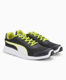 Puma FST Runner v2 IDP Running Shoes For Men