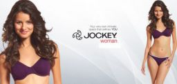 Jockey women- Buy 1 Get 1 Free