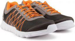 Reebok Sports Shoes upto 60% Off