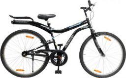 HERCULES Frozo RF 26 T Mountain Cycle