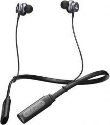 Boult Audio ProBass Curve Neckband Bluetooth Headset