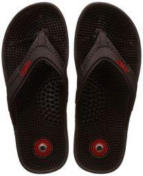 Amazon.in: Shoes / Slipper