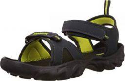 Top Brand Footwear Minimum 50% Off