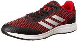 Adidas Arius Running Shoes