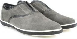Arrow men's footwear