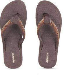 Sparx Slippers Flip Flops - Buy Sparx Slippers Flip Flops