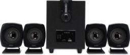 Buy Intex IT 2616 55 W Portable Home Audio Speaker Online from Flipkart.com