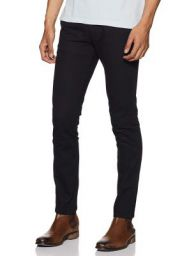 Top Brands Cotton trousers under Rs.599