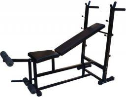 KRX Multipurpose Fitness Bench Price in India - Buy KRX Multipurpose Fitness Bench online at Flipkart.com
