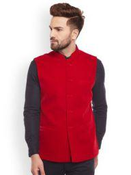 Myntra : Men's Clothing