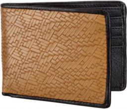 Wallets for Men and Women