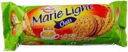 Sunfeast Marie Light Oats, 75 g