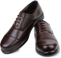 Mens Formal Shoes @ 86% Off
